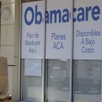 What Happens to Obamacare Now?