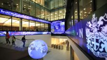 Trustpilot gets $1.5bn valuation in London IPO