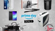 ES Best of Amazon Prime Day deals: from as little as £3.67