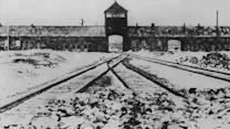 WWI Legacies: The Road to the Holocaust