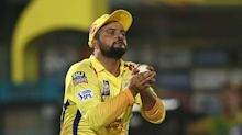 Raina to miss IPL for personal reasons