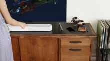 Why Shares of Sonos Jumped Today