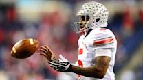 Why Braxton Miller injury completely changes the Big 10