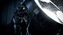 Everything we know about 'The Batman' movie so far