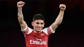 League Cup - Avant Arsenal-Tottenham : Lucas Torreira, le nouveau métronome des Gunners