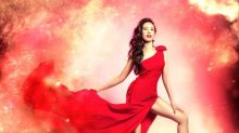 Yahoo Contest: Win tickets to The Ultimate Karen Mok Show in Singapore