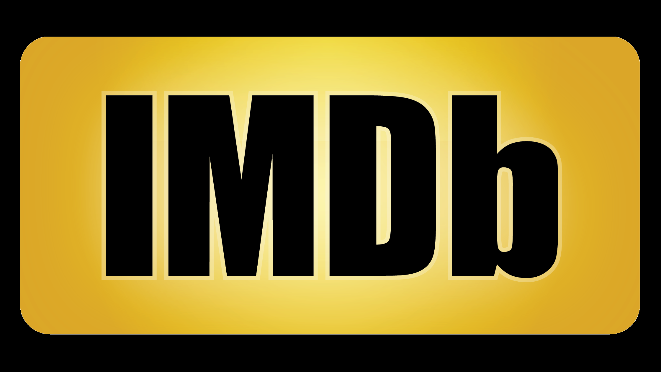 judge pauses enforcement of imdb actor age censorship law