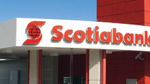 Are You An Income Investor? Don't Miss Out On The Bank of Nova Scotia (TSE:BNS)