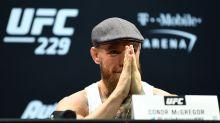 Donald Cerrone é rival sob medida para retorno de Conor McGregor ao UFC