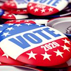 How states should prepare for mail-in voting amid COVID-19