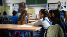Leopoldina empfiehlt Masken im Klassenraum bei fehlendem Abstand
