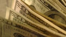 Nucor's Board Approves $2Billion Share Repurchase Program
