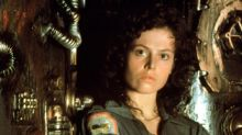 Sigourney Weaver Wants to Give Her 'Alien' Heroine a 'Satisfying' Send-Off