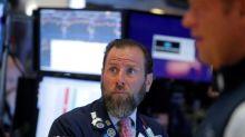 Dow Jones obtém ganhos após relatório de emprego nos EUA