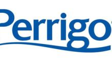 Perrigo Company plc Reports Select Preliminary Unaudited Calendar Year 2017 Financial Results