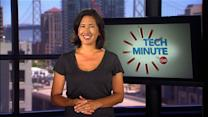Tech Minute: Tips to conserve your smartphone battery life