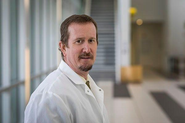 Nevada man's COVID-19 reinfection, the first in the US, is 'yellow caution light' about risk of coronavirus