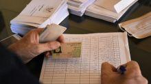 EUA denunciam fraude em eleições sírias