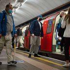 Coronavirus latest news: London added to lockdown 'watch list'
