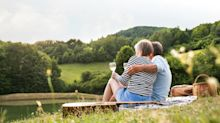 State Pension under attack! How I'm investing now to thrive in retirement