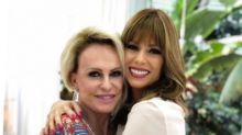 A luta de famosas contra o câncer de mama
