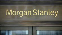Why It's Best to Hold on to Morgan Stanley (MS) Stock Now