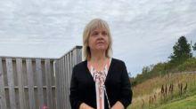 New home soon for Saint John's Coverdale Emergency Women's Shelter