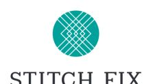 Stitch Fix Announces the Temporary Closure of Two Distribution Centers as a Result of State and Local Public Health Orders