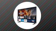 Amazon's best Cyber Monday tech sales: Save 40% on TVs