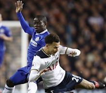 PL Sunday preview: Chelsea, Spurs clash in early London derby