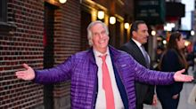'Barry' star Henry Winkler says dyslexia is the surprising secret to his success