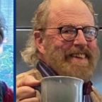 Search expands for missing Palo Alto couple in Marin County