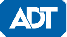 ADT Appoints Sigal Zarmi To the Company's Board of Directors