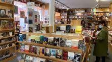 Librairies indépendantes : les frais d'expédition remboursés pendant le confinement