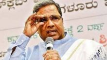 No entry in party for those who fell for Operation Kamala: Siddaramaiah after Kumaraswamy govt loses trust vote