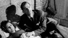La Filmoteca Española ofrece sus últimas restauraciones para ver gratis y desde casa