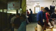 Keralites Donating Blood, Preparing Food Packets After Air India Crash Restores Faith in Humanity
