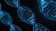 Cientistas realizam teste de modificação de DNA que pode ser um grande passo para a cura da Aids