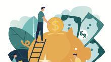 投資理財專家4招管理強積金|勿輕看強積金複息效應 每年慳稅$1萬蚊要點做?