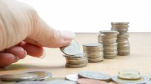 【投資先機】建立個人儲蓄計劃(小子)