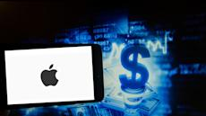 Apple to Expand into News, Gaming, and Entertainment