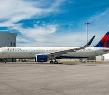 Delta Air Lines Says No Furloughs Coming Except for Pilots: Here's Why