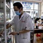 5 U.S. cities to start testing for coronavirus