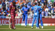 India vs West Indies 2nd T20I: Predicted XI, weather report  for Thiruvananthapuram
