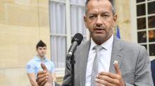 Démission de Pascal Pavageau à FO : pourquoi le scandale est devenu une arme politique aussi efficace