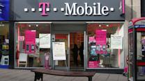 T-Mobile Likely to Reject Iliad's $15B Bid, Shares Should Benefit