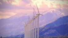 2 Top Renewable Energy Stocks to Buy in Wind Power