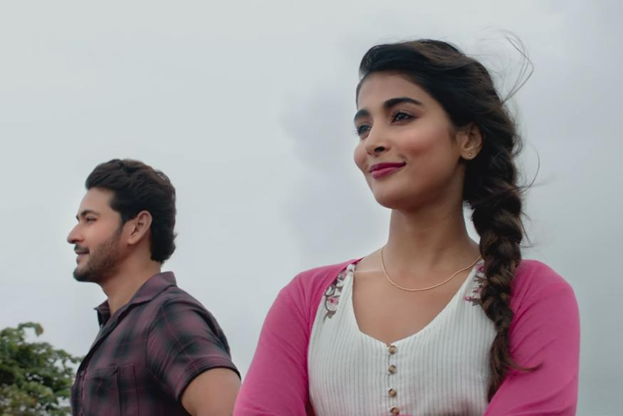 Maharshi Movie Stills: 28 Must-See Pics From Mahesh Babu's