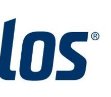 Telos Corporation Announces Closing of Over-Allotment Option in its Initial Public Offering