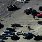 3 killed in shooting at Oklahoma Walmart: Highway patrol
